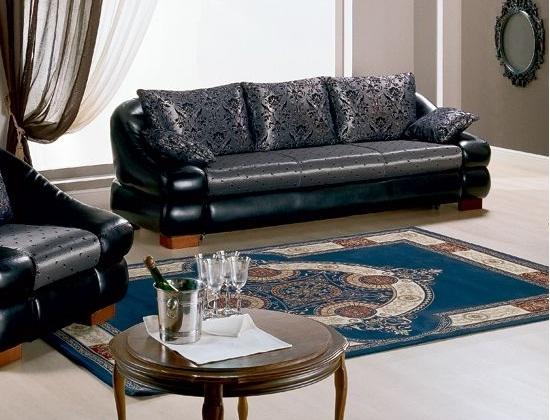 Мини диваны раскладные в Москве с доставкой
