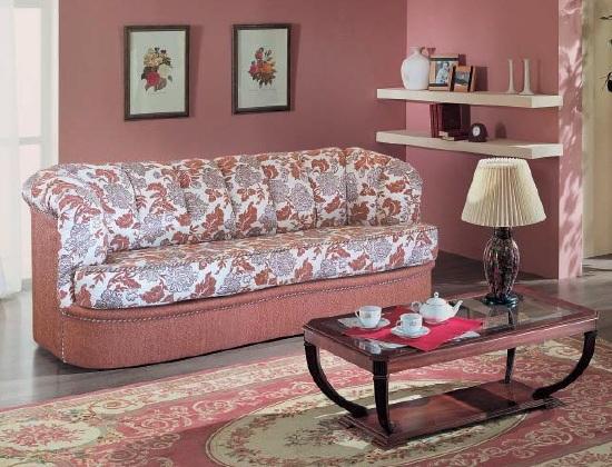 Где в спб можно купить недорогой диван