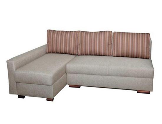 Магазин цвет диванов каталог с доставкой