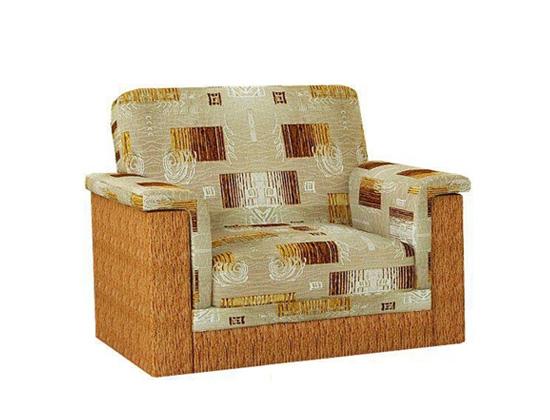 Купить диван кровать дешево с доставкой
