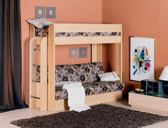 мебель для спален,спальни в спб,кровати в спальню